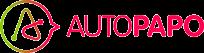 AutoPapo